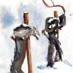 cep-de-vigne-en-hiver