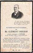 clement_ruedin