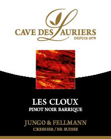 Cloux_web