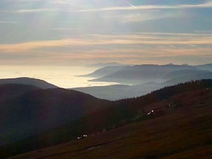 Chasseral2