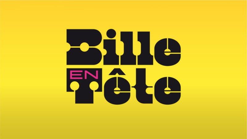 75cl-bille-en-tete